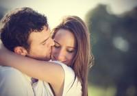 Để trở thành người đàn ông đáng mơ ước trong tình yêu