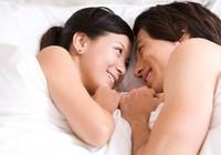 5 suy nghĩ điều khiển chuyện yêu thú vị hơn