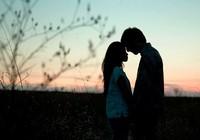 Tình yêu ảnh hưởng đến sức khỏe như thế nào?