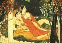 Những điều ít người biết về Kama Sutra
