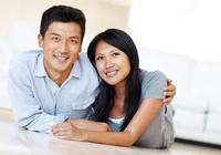 7 sự thật về mối quan hệ bạn cần biết trước khi kết hôn