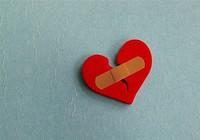 Ba kiểu cứu vãn tình cảm càng làm càng hỏng