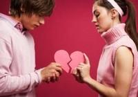 Xây dựng lại mối quan hệ sau khi bị phản bội