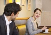 Những quy luật tâm lý đàn ông, phụ nữ nên biết