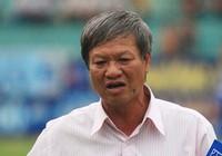 HLV 'giỏi nhất Việt Nam' xin từ chức