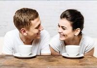 Điều nên làm cho vợ vào buổi sáng