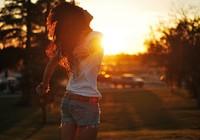12 điều phụ nữ cần biết để hạnh phúc hơn