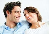 Để chồng hạnh phúc hơn