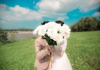 7 câu hỏi quan trọng trước khi quyết định cưới
