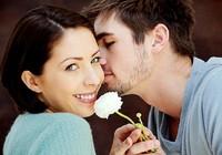 Chồng ơi, vợ muốn….