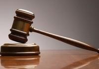 Lịch tư vấn pháp luật miễn phí của báo Pháp Luật TP.HCM