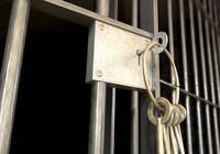 Đưa quan chức đi thăm nhà tù có ngừa được tham nhũng?