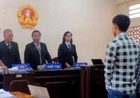Bình Chánh: Kỷ luật một thẩm phán kết án oan