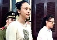 Vụ Phương Nga: Không thể cho Mai Phương ngồi phòng kín