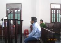 Giữa Sài Gòn, một cháu bé 3 lần bị bắt cóc