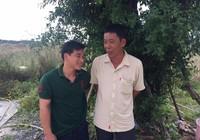 Vụ án lạ ở Bàu Bàng: Hai tài xế được án treo