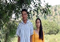 2 vợ chồng nghi bắt cóc sẽ kiện công an
