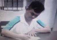 Công an Phan Thiết đón lõng kẻ trộm giỏ ở Đồng Nai