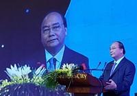 Thủ tướng: Không  đưa thêm điện than vào Bình Thuận