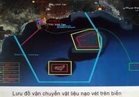 Rà soát toàn bộ dự án nhận chìm, báo cáo Thủ tướng