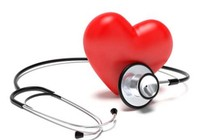 Infographic: Những loại thực phẩm tốt cho tim mạch