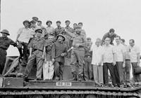 Những chuyến thăm Việt Nam của lãnh tụ Fidel Castro