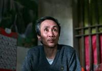 Hành trình 4 lần bị kết án tử của ông Hàn Đức Long