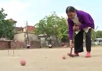 Bí quyết 'trường sinh bất lão' được tìm thấy ở Hà Nội