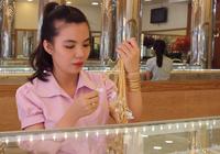 Clip: Phố kinh doanh mặt hàng đắt đỏ nhất Sài Gòn