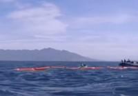 Viện Hải dương công bố kết quả khảo sát khu nhận chìm