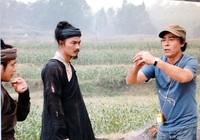"""Người """"phổ thơ"""" Nguyễn Du thành phim"""