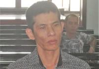 Bán thuốc lá kèm ma túy, lãnh chín năm tù