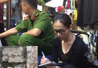 1 năm theo ổ ma túy của 'hot girl' Trần Kim Yến