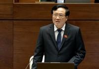 Chán án Tối cao nói về 4 bài học sau vụ án Hà Văn Thắm