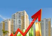 TP.HCM sẽ có thêm 50.000 căn hộ mới trong năm 2016