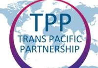 Việt Nam sẽ 'kiếm' hơn 23 tỉ USD khi vào TPP
