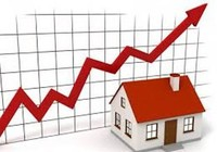 Giá nhà, đất năm 2015 có mức tăng mạnh