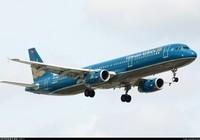Bộ trưởng Thăng trực tiếp chỉ đạo xử lý vụ máy bay... rách lốp trên không