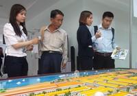Đề xuất đáng chú ý với nhà ở hình thành trong tương lai
