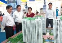 Siết tín dụng bất động sản ảnh hưởng nhiều thị trường khác