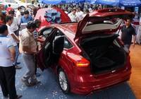Người Việt sẽ mua hơn 400.000 ô tô vào năm 2020