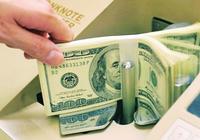 Malaysia đổ tiền đầu tư vào Việt Nam nhiều nhất