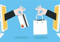 Thương mại điện tử Việt Nam đạt doanh thu 4 tỉ USD