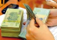 Quản lý địa ốc kiếm trung bình 130 triệu đồng/tháng