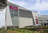 Ngày 1/7 tới, AEON Mall Bình Tân khai trương