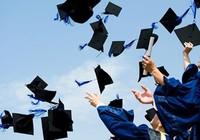 Gần 60% người Việt trẻ muốn học đại học nước ngoài