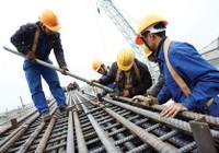 """""""Ông lớn"""" của Bộ Xây dựng IPO thành công, thu về hơn 200 tỉ đồng"""