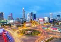 Việt Nam đứng đầu danh sách quốc gia thu hút vốn FDI