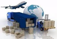 Logistics Việt Nam đang 'làm thuê' cho doanh nghiệp nước ngoài