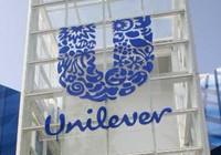 Unilever Việt Nam bị truy thu thuế vì kê khai sai